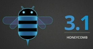 android-3.0-honey-cumb