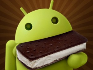 android-icecream-sandwich