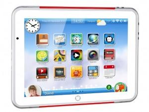 tablet-paquito-infantil
