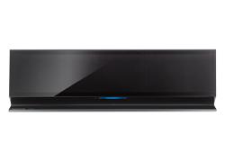 Disfruta del sonido sin cables con Panasonic