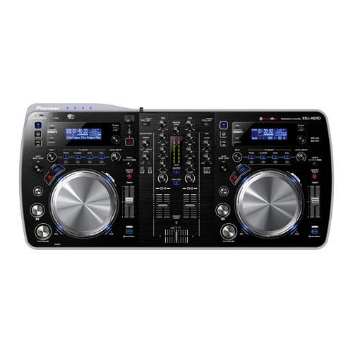 PIONEER XDJ-AERO Sistema DJ Inalambrico XDJAERO