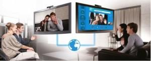 camara-skype-smart-viera-panasonic