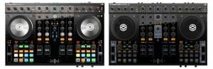 kontrol-s4-mk2-vs-kontrol-s4