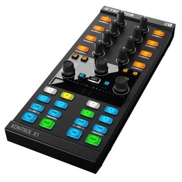 kontrol-x1-mk2