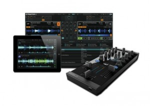 kontrol-z1-controlador-dj-native