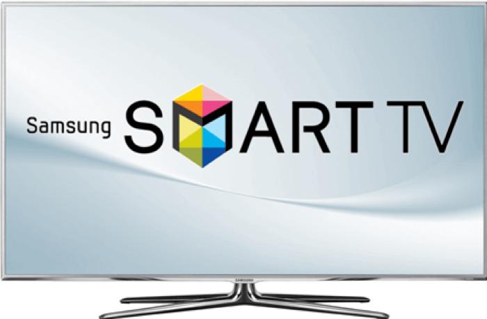 samsung smart tv todas sus caracter sticas blog de madrid hifi. Black Bedroom Furniture Sets. Home Design Ideas