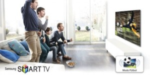 samsung-tv-3d-internet