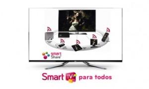smart-share-lg