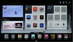 smart-tv-lg-aplicaciones-ninos