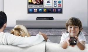 smart-tv-lg-television