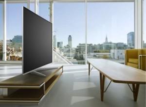 smart-viera-panasonic-televisor