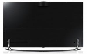 televisores-smart-tv-samsung