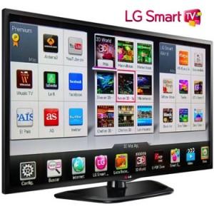tv-smart-tv-lg