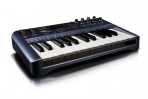-audio-oxygen-25-teclado-midi