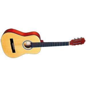 jose-torres-guitarra-infantil