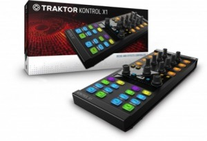 kontrol-x1-mkii-traktor