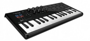 m-audio-axiom-air-32-teclado