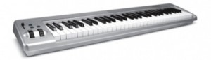 m-audio-keystation-61-es-teclado