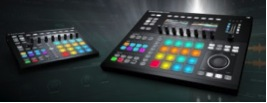 maschine-native-instruments