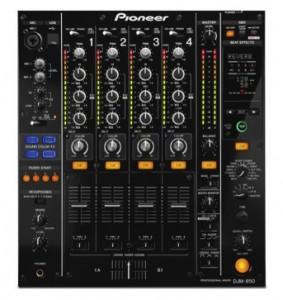 pioneer-djm850