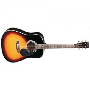 rochester-a-80-guitarra