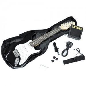 rochester-kit-guitarra-infantil