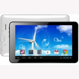 sunstech-tab7-dual