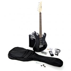 yamaha-erg121-guitarra