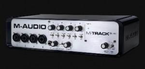 mtrack-quad