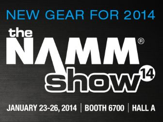 the-namm-show