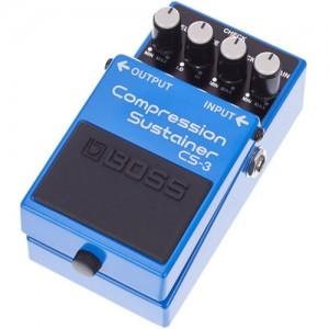 pedales-guitarra-boss