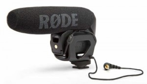 videomic-pro-rode