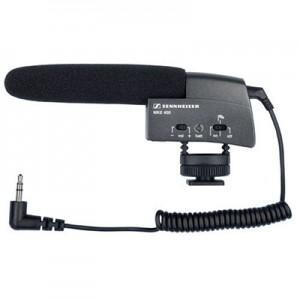 mke-400-sennheiser-microfono