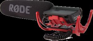 videomic-rycote
