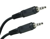 191 Qu 233 Cable De Audio Debo Comprar Blog De Madrid Hifi