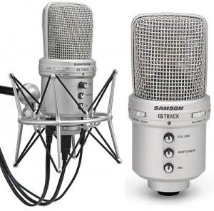 microfono-condensador