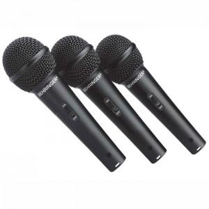 microfonos-dinamicos