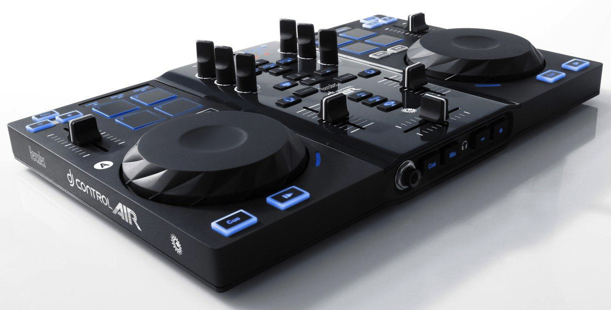 Hercules-DJ-Control-Air