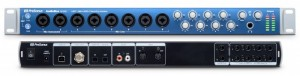 presonus-audiobox-1818