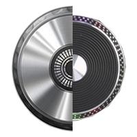 PIONEER DDJ-SR VS AMERICAN AUDIO VMS4.1_JOGS
