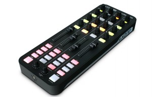allen_heath_xone_k2_luces
