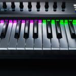 NI_Komplete_Kontrol_S-Series_Keyboards_NativeMap_01