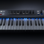 NI_Komplete_Kontrol_S-Series_Keyboards_LightGuide_TheGiant