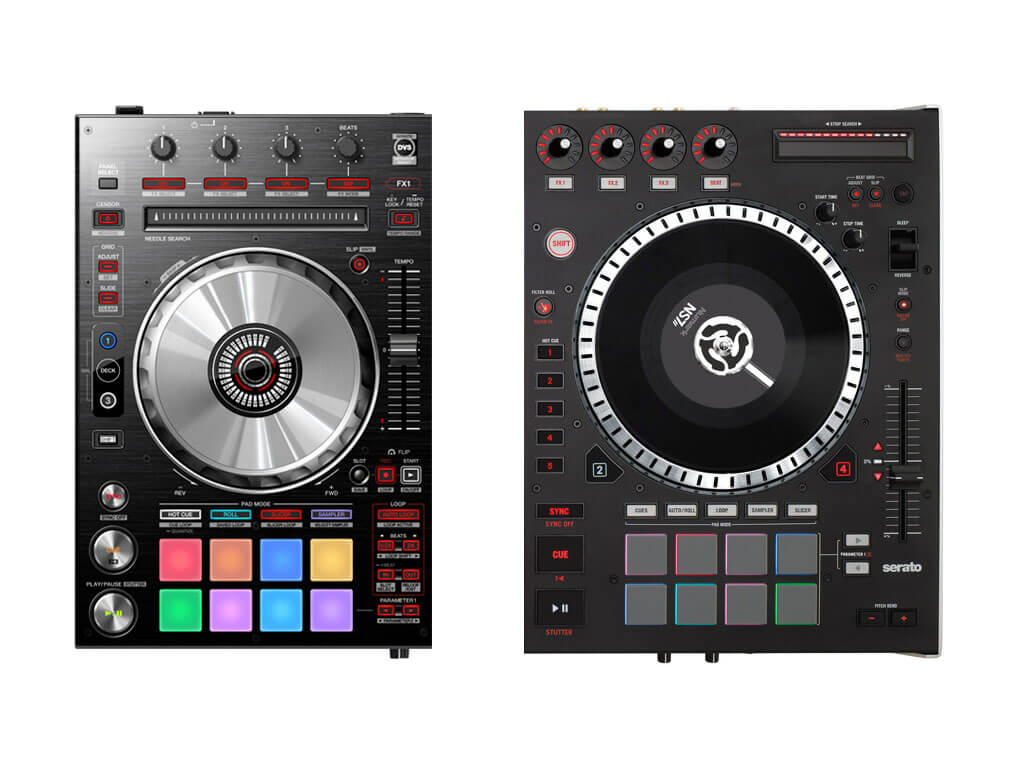 Numark Ns7 2 Wallpaper Ddj-sx2-y-numark-ns7-ii
