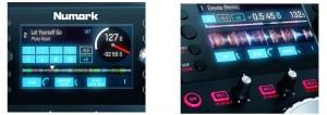 pantallas-Numark-NV