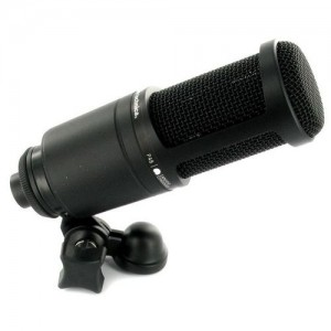 at2020-audio-technica