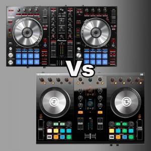 kontrols2-mk2-vs-ddjsr