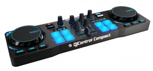 control-compact