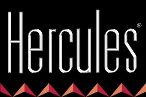 hercules-dj-logo