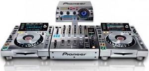 PACK_PIONEER_CDJ-2000_NEXUS_DJM_900_NEXUS_RMX_1000_PLATINUM_PLATA_EDICION_ESPECIAL_PROFESIONAL_CALIDAD_LIMITADA1